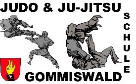 Judo und Ju-Jitsu Schule Gommiswald